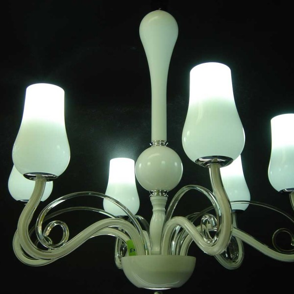Gl Pendent Light Excell Lighting Whole