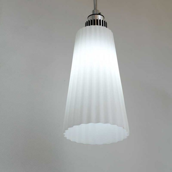 Gl Pendent Excell Lighting Whole